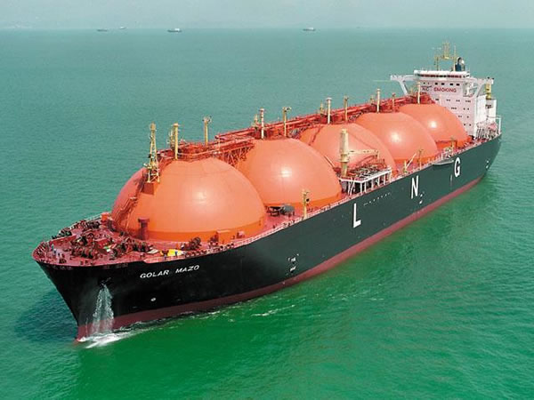 Image result for lpg tanker ship